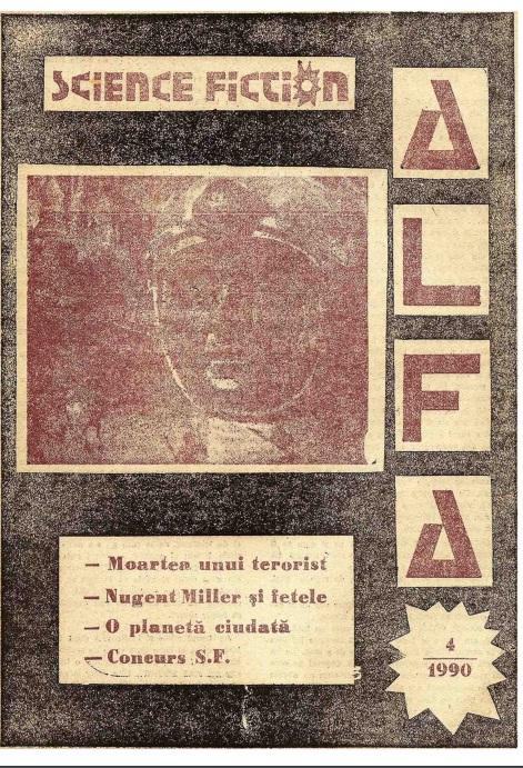 Alfa SF, nr. 3 pp01