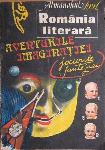 almanahul-romania-literara-aventurile-imaginatiei-jocurile-fanteziei_175488