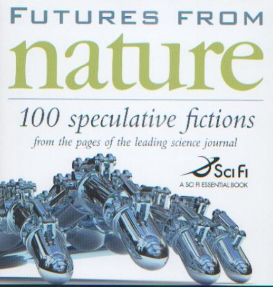 future 100 1.jpg