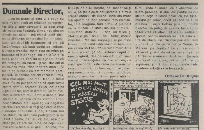 Jurnalul SF - Nr. 4 pp. 14