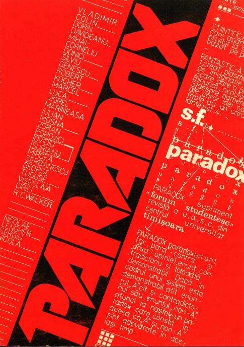 Paradox 3 78 1
