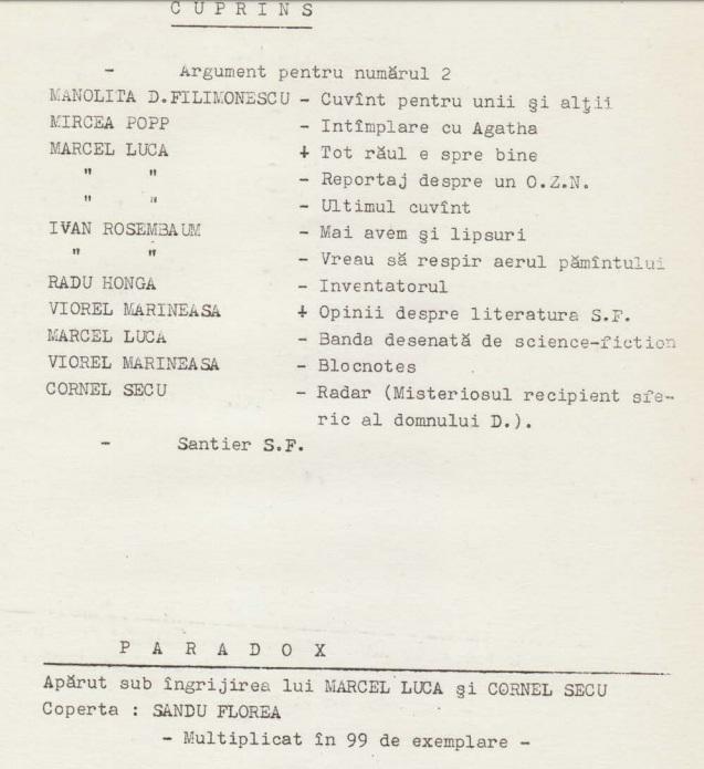 paradox_nr_2_1974