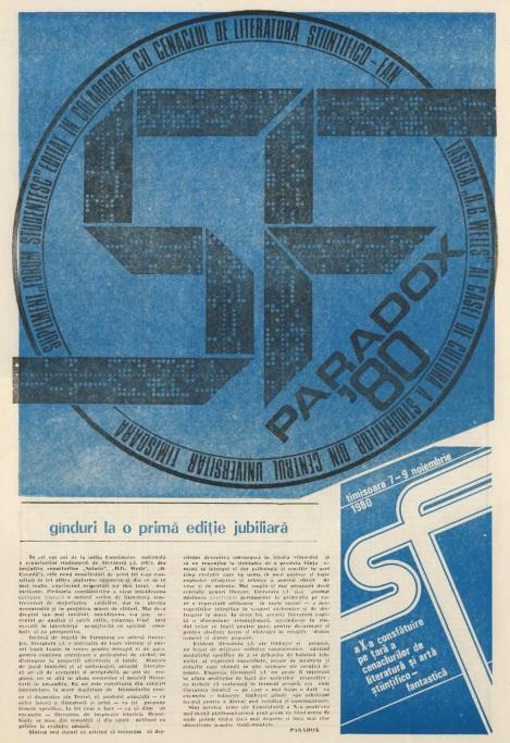 paradox_nr_5_1980