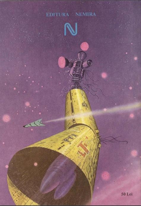 Revista Nautilus 1 92 coperta 44